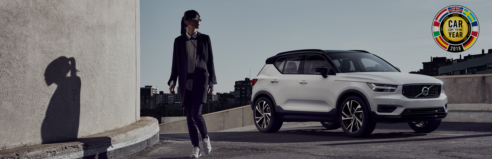 xc40-volvo-header.png