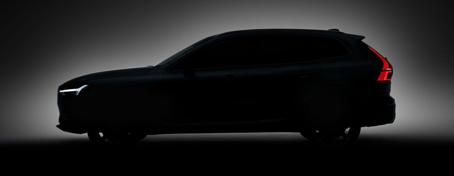 header-oferte-speciale-excellence-cars-volvo.jpg