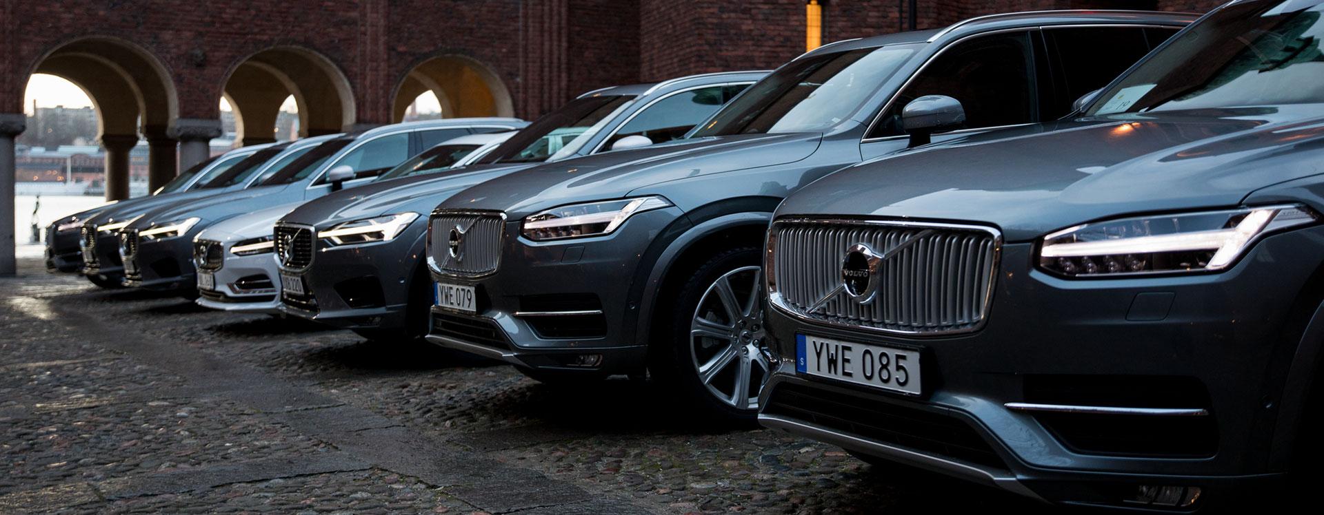 header-oferte-stoc-excellence-cars-volvo.jpg