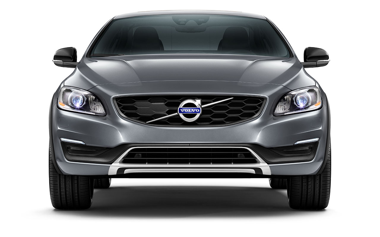 fata-volvo-s60-cross-country