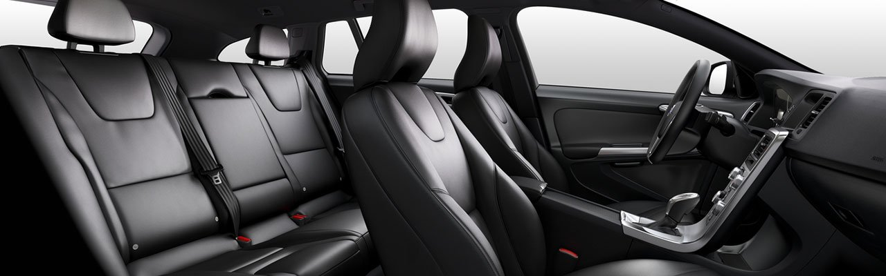 volvo-v60-cross-country-interior-complet
