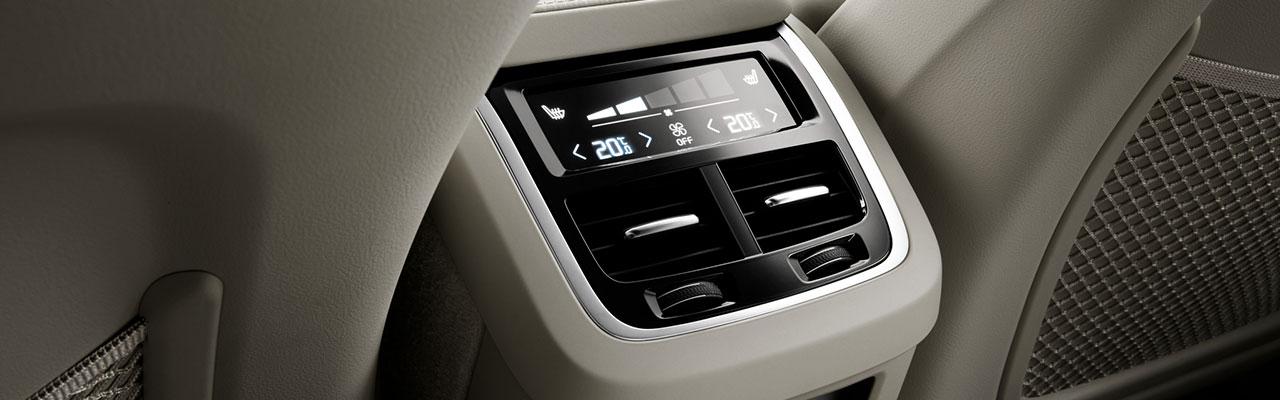 interior-volvo-v90