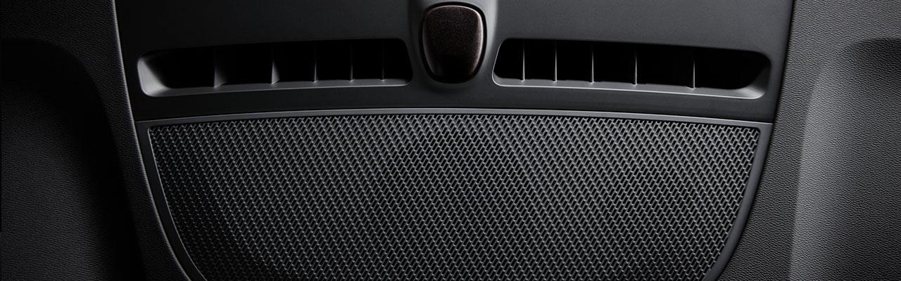 sunet-premium-volvo-xc40-bucuresti