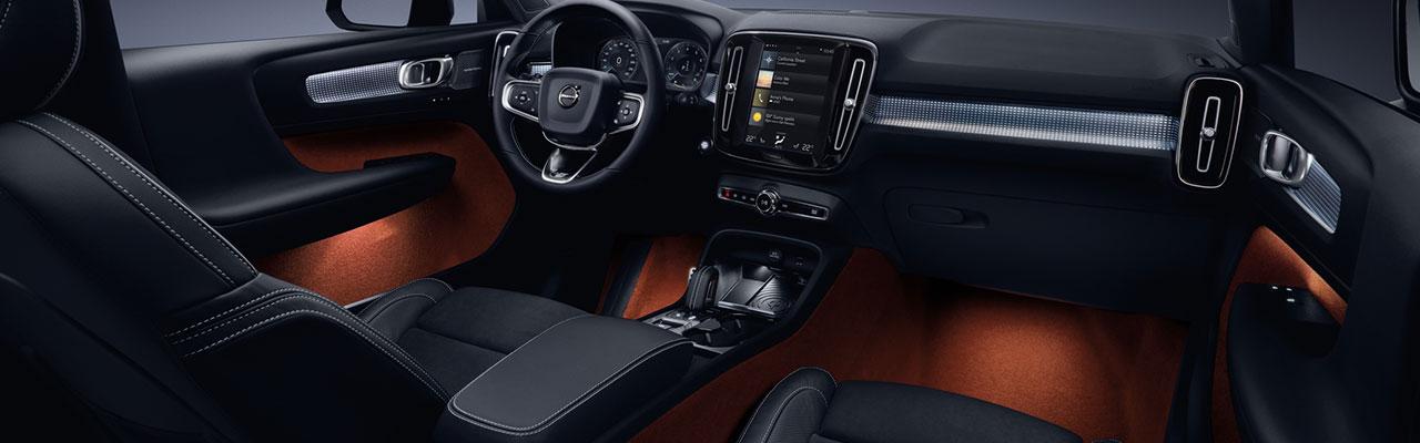 interior-volvo-xc40-bucuresti