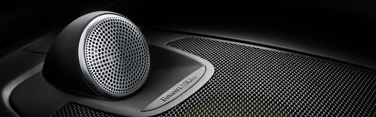 bowers-wilkins-volvo-xc60-excellence-cars-bucuresti