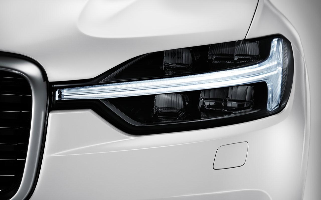 faruri-led-thor-volvo-xc60-excellence-cars-bucuresti
