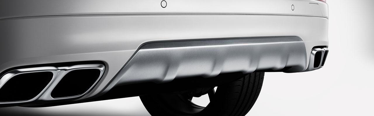 esapament-volvo-xc60-excellence-cars-bucuresti