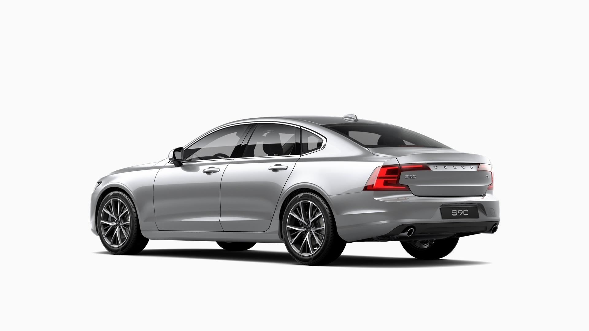 volvo-cars-s90-silver.jpg