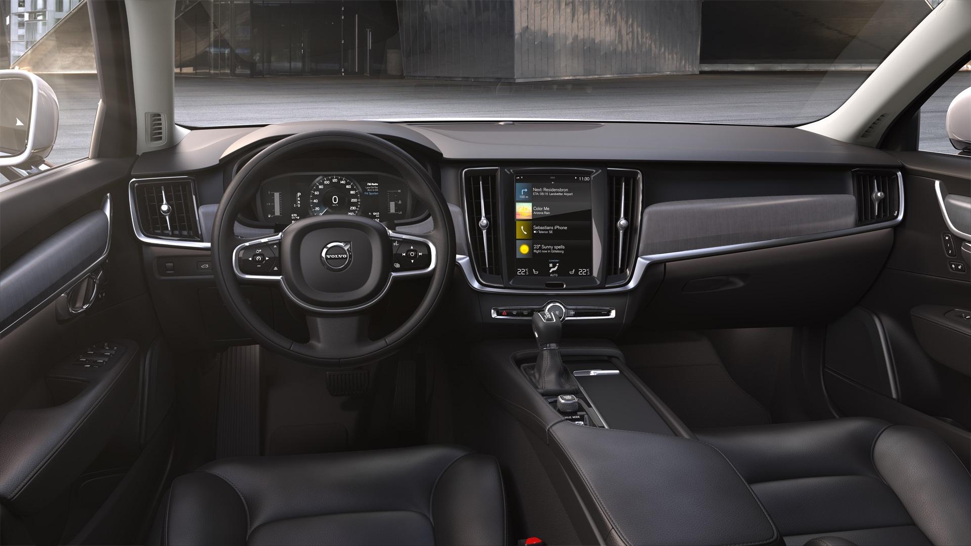 s90-interior.jpg
