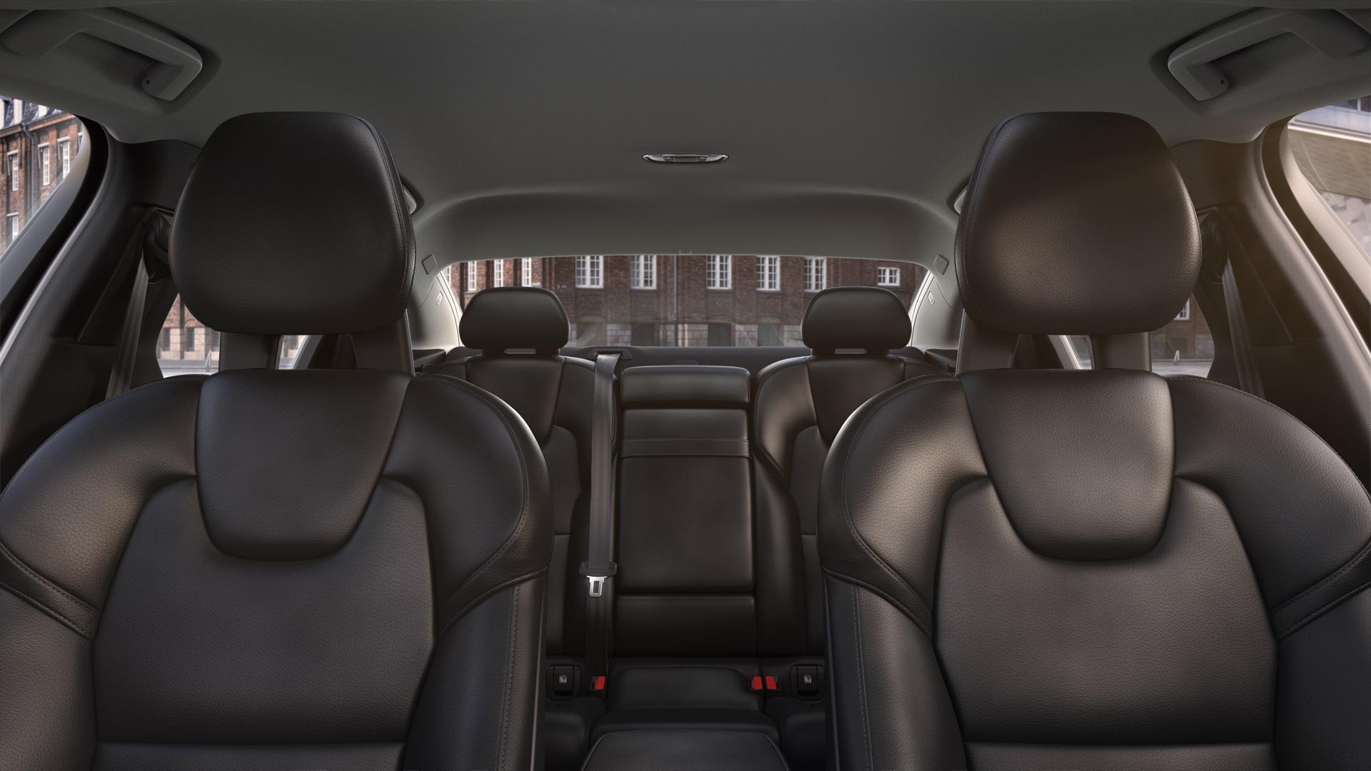 volvo-s90-interior.jpg
