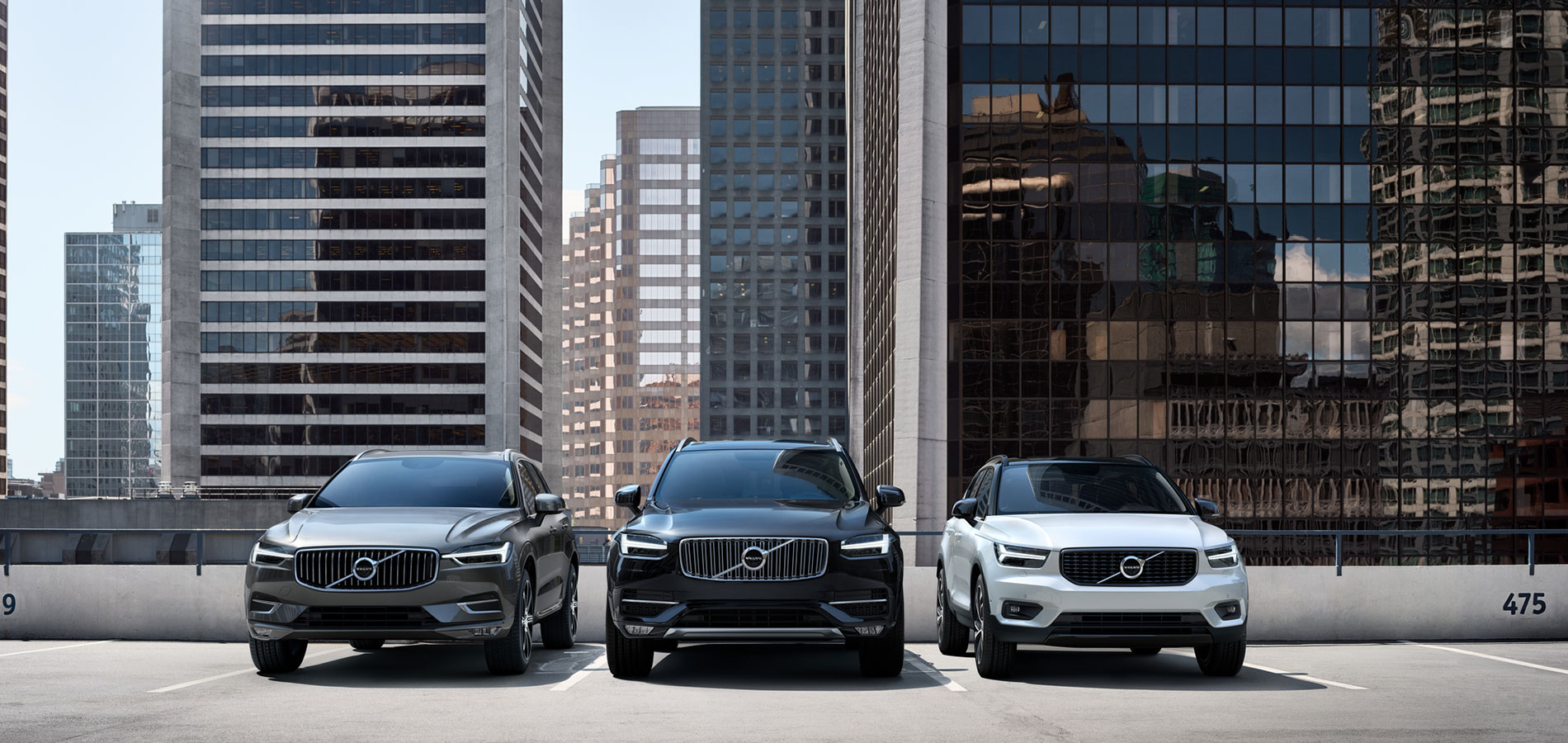 masini-stoc-volvo-excellence-cars