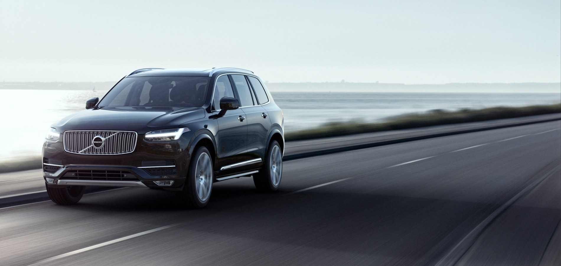 service-volvo-excellence-cars-unirii