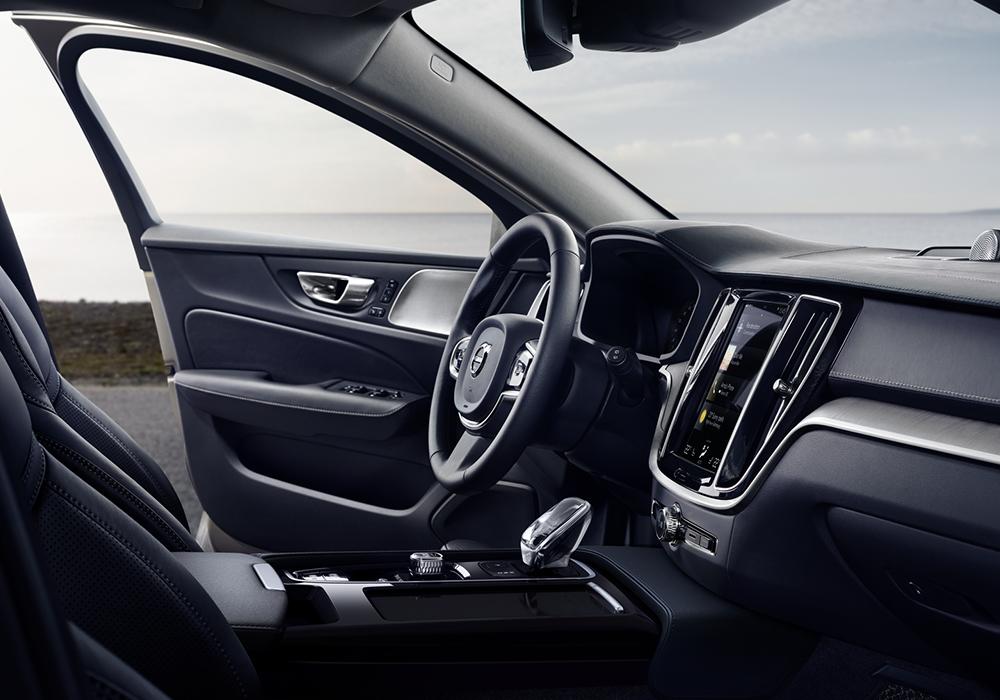 interior-img-up-v60