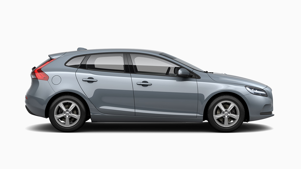 v40-volvo-cars.png