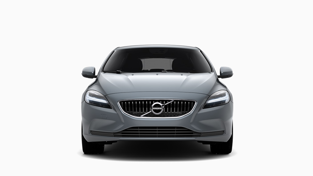 v40-volvo-cars-amazon-blue.png
