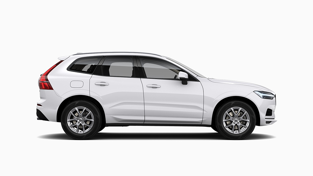 volvo-cars-xc-60-white.png