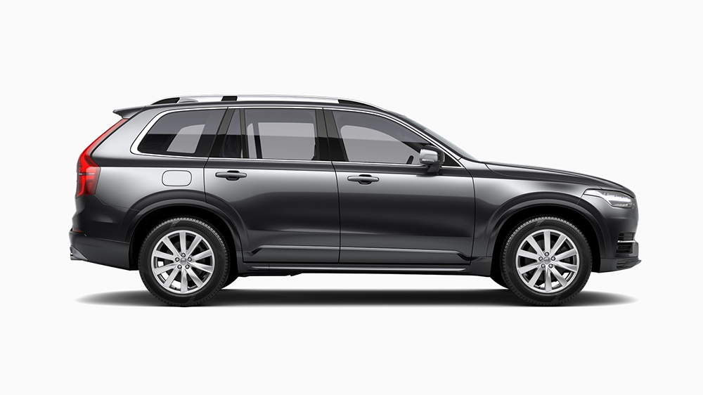 volvo-xc90-1.png
