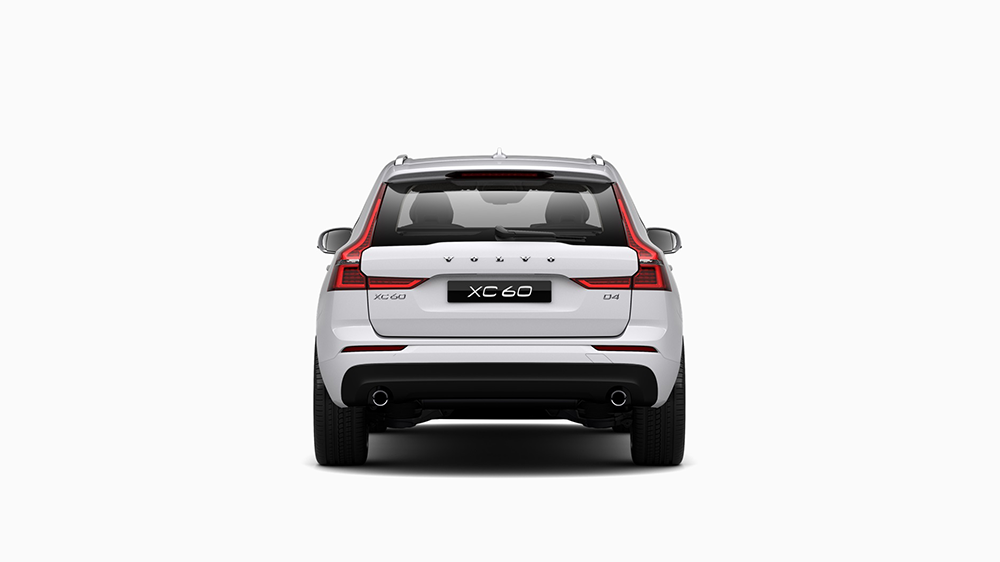 volvo-cars-xc-60-ice-white.png