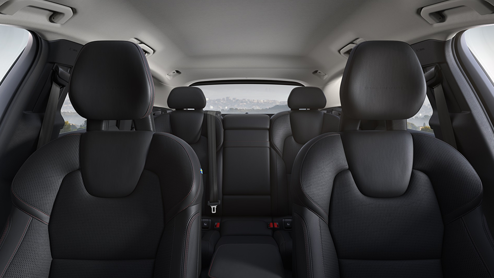 xc60-interior.png