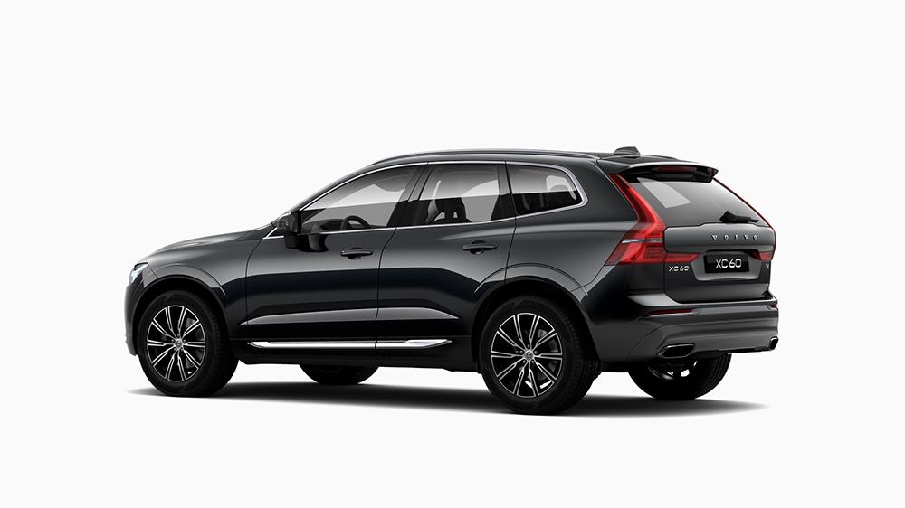 xc60-volvo-cars-onyx-black.png