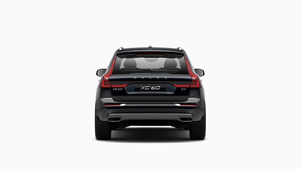 xc60-volvo-cars.png