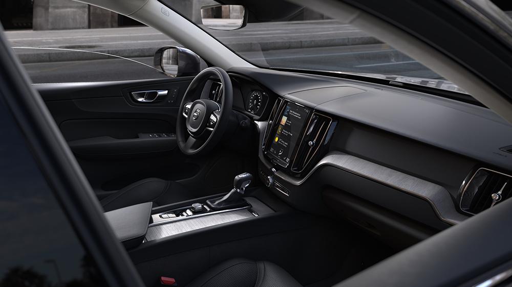 xc60-volvo-interior.png