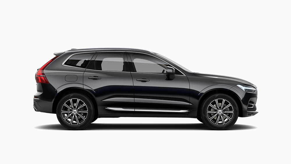 xc60-volvo.png